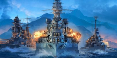 World-of-Warships-Legends
