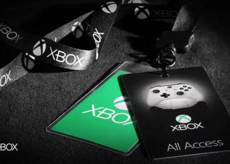 E3 2019 – Xbox date sa conférence et détaille sa présence