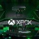PodSquad – On débriefe de la conférence Xbox E3 2019