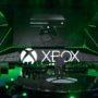 PodSquad #16 – On débriefe de la conférence Xbox E3 2019