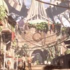 Une nouvelle vidéo de gameplay pour Anthem