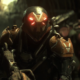 Anthem – 20 minutes de gameplay venues de l'E3