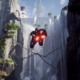 Anthem : un downgrade significatif ?