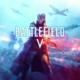 E3 2018 : DICE lève le voile sur la campagne solo de Battlefield V