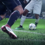 E3 2018 – FIFA 19, la Ligue des Champions officialisée pour le 28 septembre
