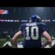 E3 2018 – Madden NFL 19, un trailer et une date de sortie