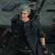 Devil_May_cry_5 (5)