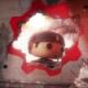 La sortie du jeu mobile Gears POP! est avancée au 22 août !