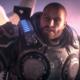 Obtenez dès aujourd'hui dès skins pour Gears of War 5 !