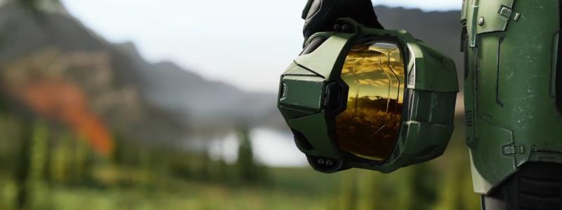 Xbox Series X : L'événement prévu pour cet été sera annoncé la semaine prochaine