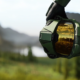 La Xbox Series X et Halo Infinite toujours prévus pour 2020 selon Microsoft !