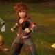 2 démos jouables de Kingdom Hearts III à la PGW2018