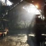 E3 2018 – Une date et du gameplay pour Metro Exodus