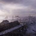 E3 2018 – Metro Exodus arrache la rétine avec du gameplay en 4K