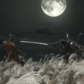 Sekiro-Shadow-Die-Twice