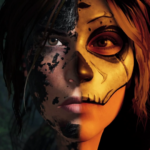 Shadow_of_the_tomb_raider