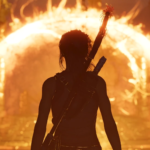 E3 2018 – Shadow of the Tomb Raider, enfin du gameplay !