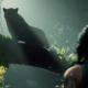 Les 15 premières minutes de Shadow of the Tomb Raider en 4K
