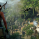 10 minutes de gameplay pour Shadow of the Tomb Raider