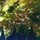 Xboxsquad_MS-Conference_E3_Tunic (4)