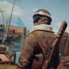 Vigor – L'alpha fermée ouvre ses portes sur Xbox One