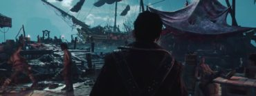 E3 2018 – Skull & Bones, le plein d'infos et 2 trailers