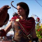 Assassin-creed-odyssey-patch