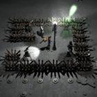 L'apocalypse zombie de Yet Another Zombie Defense HD prend date sur Xbox One