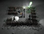 Test – Yet Another Zombie Defense HD, idéal pour des soirées entre potes