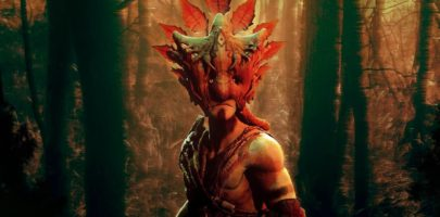Aritana 2 : Twin masks