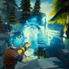 E3 2018 – Un trailer pour le battle royale Crazy Justice