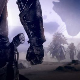 destiny-2-renegats