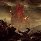 Un peu de gameplay pour DOOM Eternal