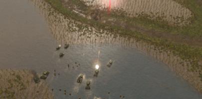 Sudden Strike 4 – European Battlefields Edition