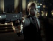Hitman 2 officialisé par IO Interactive et Warner Bros