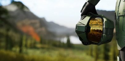Halo-Infinite-trailer-master-chier