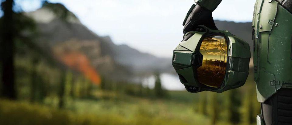 Halo-Infinite-trailer-master-chier