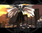 Le RPG Anima: Gate of Memories – The Nameless Chronicles est disponible sur le marché