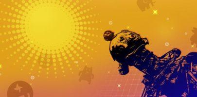 Test – Lumines Remastered, le jeu qui vous fait vibrer