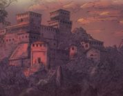 Midnight Caravan, un visual novel sur Xbox One !