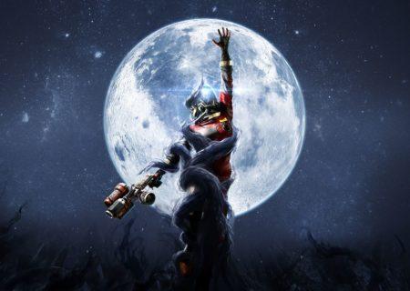 prey-mooncrash