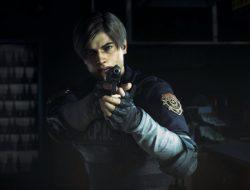 TGS2018 – Un story trailer pour Resident Evil 2