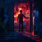 E3 2018 – Un jeu Stranger Things en développement chez Telltale !