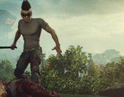 E3 2018 – Après le flop du premier, The Culling 2 annoncé !