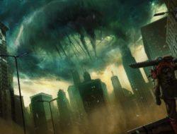 Le prochain DLC de The Surge pour le 2 octobre