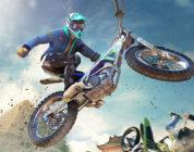 E3 2018 – Trials Rising, de la Tour Eiffel à la Grande Muraille, le nouvel opus officialisé