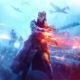 GC2018 – Un nouveau trailer pour Battlefield V
