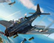 Preview – War Thunder, un free-to-play au potentiel énorme !