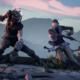 Absolver – L'action-RPG est toujours prévu sur Xbox One sans plus de précisions