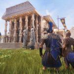 Conan Exiles – Jewel of the West Pack, le prochain DLC sortira en août